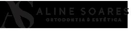 Aline Soares Ortodontista