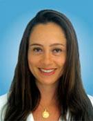 Dra Aline Soares
